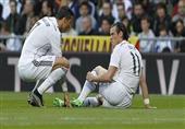 بالفيديو.. ضربتين موجعتين لريال مدريد قبل ديربي الأبطال