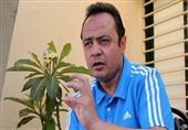 طارق يحيى يوضح أسباب الهزيمة أمام إنبي بثلاثية