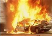 مقتل وإصابة خمسة جنود بالجيش الليبي جراء انفجار سيارة عسكرية