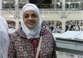 """عفاف رشاد: """"الشغل زاد بعد ارتداء الحجاب"""""""