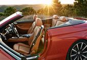 بالصور.. تجربة BMW الفئة السادسة بالبرتغال: الانطباعات الأولي