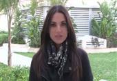 فنانو تونس يردون على فناني مصر