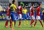 حل أزمة مستحقات الأهلي مع التلفزيون المصري