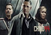 """""""الطفل 44"""" فيلم أمريكى من إنتاج هوليود يسئ لصورة روسيا"""
