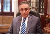 الشريف: لا خلاف لي مع ''الزند'' وترشحي لرئاسة النادي خدمةً لقضاة مصر