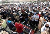 المبعوث الدولي: لا مبرر على الإطلاق للقتال في ضواحي العاصمة الليبية