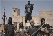 وثائق سرية: داعش يستخدم أساليب دولة مخابراتية شديدة التعقيد