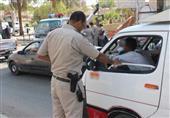 ضبط 4 سائقين لتعاطيهم المخدرات أثناء القيادة بأسيوط