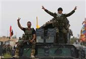 الاندبندنت: العراق يعلن النصر على تنظيم الدولة الإسلامية في تكريت