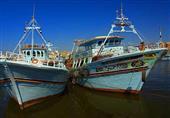 شقيق صياد مفقود يكشف تفاصيل اختفاء 12 مصريا في عرض البحر بليبيا