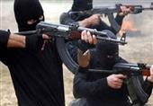 مقتل 5 مجندين واصابة 11 في هجومين مسلحين بالشيخ زويد