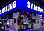استقالة 15% من أعضاء إدارة سامسونج للإلكترونيات مع استمرار تراجع الأرباح