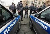 الشرطة الروسية تحاصر منزلا يتحصن فيه زعماء تنظيم ارهابي دولي في داغستان