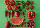 فوائد الأطعمة الحمراء قد لا تتخيلها
