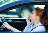 5 نصائح لتفادي مخاطر الحساسية أثناء القيادة