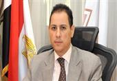 """رئيس البورصة: مصر بحاجة لشخص مثل """"جاديليو"""" في فيلم """"شارع الحب"""""""