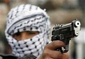 مقتل مجند مصاب في الهجوم على سيارة مفتش مباحث بالمطرية