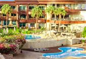 بالصور: فندق مصري في قائمةأفضل فنادق العالم