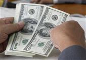 القضاء على السوق السوداء للدولار في مصر يخلق تحديات جديدة