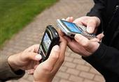 القومي للاتصالات: تحسن في جودة خدمات المحمول