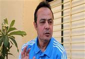 """طارق يحيى عن الهزيمة أمام الزمالك: """"لعبت بالصف الثالث"""""""