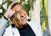 عبد الرحمن الأبنودي كتب أغنيته الأخيرة، ورحل