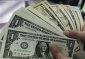 الدولار يواصل الاستقرار أمام الجنيه في البنوك