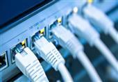 50 مليار جهاز تتصل بالأنترنت في 2020  على مستوى العالم