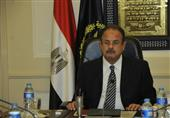 تعيين اللواء أبوبكر عبد الكريم مساعدا لوزير الداخلية للعلاقات والإعلام