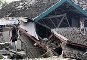 أقوى الزلازل في العالم في سطور