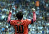 بالفيديو.. برشلونة بعشرة لاعبين يهزم اسبانيول ويعزز صدارته للدوري الأسباني