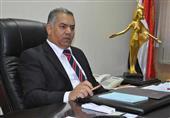 تشكيل لجنة أثرية لمعاينة مخزن مصطفى كامل بالإسكندرية بعد محاولة سرقته