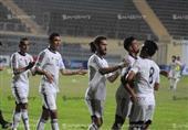 اتحاد الكرة يخاطب الأمن لحضور الجماهير مباراة تنزانيا