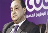 Cbc توضح حقيقة بيع القناة لمستثمر كويتي