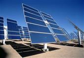 ''الأهلي المصري'' يعلن أول فرع للبنوك في مصر يستخدم الطاقة الشمسية