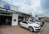 إستقالة رئيس فولكسفاجن الالمانية لصناعة السيارات