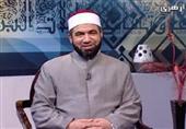 الإسلام سلوك ومعاملة