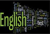 كيف تتعلم الإنجليزية في 30 يوم؟