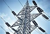 21 مليار جنيه قيمة دعم قطاع الكهرباء خلال 9 أشهر