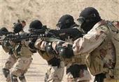 """مقتل 9 في اشتباكات بين الجيش وعناصر """"بيت المقدس"""" بالشيخ زويد"""