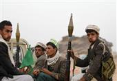 ستريت جورنال: الحوثيون قد ينفذون هجمات انتقامية على الحدود السعودية