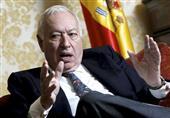 وزير الخارجية الإسباني يرسل طائرته لإحضار مواطنين إسبان من نيبال
