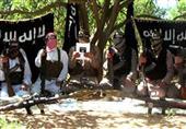 300 شخصا من قبيلة الترابين يهاجمون تجمعات بيت المقدس جنوب رفح