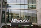 يوليو ... انتهاء الدعم الفنى لبرنامج Windows Server 2003