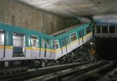 """القصة الكاملة لمناورة مترو العباسية التي قطعت """"ميه ونور"""""""