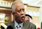 وزير الخارجية اليمني: مستعدون للتفاوض مع الحوثيين بشروط