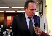 مستثمر: السوق اللبناني يستوعب 2 مليار دولار من الصادرات المصرية