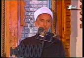 الجهاد في سبيل الله لفضيلة الشيخ محمد المسير رحمه الله