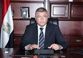 وزير الاتصالات يطالب باستئناف المفاوضات بين نقابة العاملين بالأنترنت