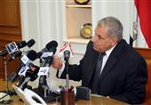 الحكومة تقرر نقل تبعية الغرف التجارية إلى وزارة الصناعة
